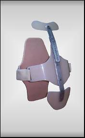 corset cifoza